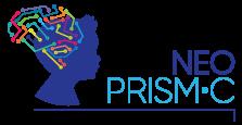 NEO-PRISM-C